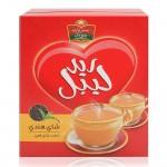 Brooke-Bond-Red-Label-Loose-Tea-800-g_Back