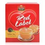 Brooke-Bond-Red-Label-Loose-Tea-800-g_Front