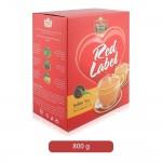 Brooke-Bond-Red-Label-Loose-Tea-800-g_Hero