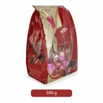 Cagla-Only-Assorted-Chocolates-500-g_Hero