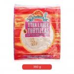 Cantina-Mexicana-6-Xtra-Large-Flour-Tortillas-360-g_Hero