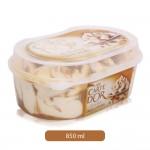 Carte-D'or-Selection-Cream-Caramel-Ice-Cream-850-ml_Hero