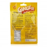 Chun-Guang-Bonbon-Ginger-Coconut-Candy-250-g_Back