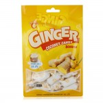 Chun-Guang-Bonbon-Ginger-Coconut-Candy-250-g_Front