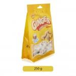 Chun-Guang-Bonbon-Ginger-Coconut-Candy-250-g_Hero