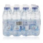 Co-Op-Bottled-Drinking-Water-12-x-300-ml_Back
