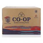 Co-Op-Bottled-Drinking-Water-48-x-140-ml_Front