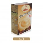 Co-Op-Cappuccino-Instant-Coffee-120-g_Hero