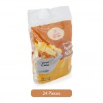 CO-OP-Cheese-Natural-Potato-Chips-14-g_Hero