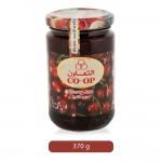 Co-Op-Cherry-Jam-370-g_Hero