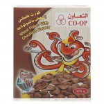 Co-Op-Chocolate-Flavour-Wheat-Flakes-375-g_Front