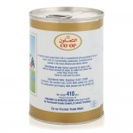 CO-OP-Condensed-Full-Cream-Evaporated-Milk-410-g_Front