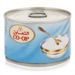 Co-Op-Cream-155-g_Front
