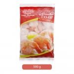 CO-OP-Frozen-Large-Shrimps-500-g_Hero
