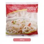 CO-OP-Frozen-Squid-Rings-500-g_Hero