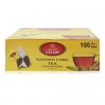 Co-Op-Golden-Label-Tea-100-Bags_Front