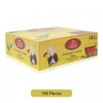 Co-Op-Golden-Label-Tea-100-Bags_Hero