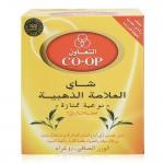 Co-Op-Golden-Label-Tea-450-g_Back