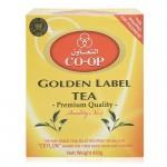 Co-Op-Golden-Label-Tea-450-g_Front