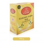 Co-Op-Golden-Label-Tea-450-g_Hero