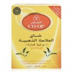 Co-Op-Golden-Label-Tea-900-g_Back