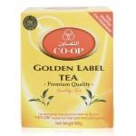 Co-Op-Golden-Label-Tea-900-g_Front