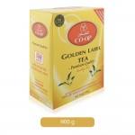 Co-Op-Golden-Label-Tea-900-g_Hero