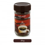 Co-Op-Instant-Roasted-Coffee-50-g_Hero