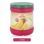 Co-Op-Mango-Juice-Powder-2-5-kg_Hero