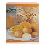 Co-op-Orange-Flavored-Cup-Cakes-650-g_Front
