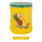 Co-Op-Pineapple-Juice-Powder-2-5-kg_Hero
