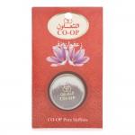 Co-Op-Pur-Saffron-0.5-g_Front