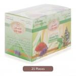 Co-Op-Saffron-Green-Tea-25-Pieces_Hero