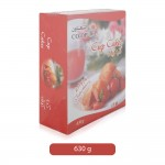 Co-Op-Strawberry-Cup-Cakes-18-Pieces_Hero