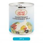 Co-Op-Sweetened-Condensed-Milk-397-g_Hero