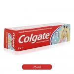 Colgate-Barbie-Mild-Fruit-Flavored-Toothpaste-for-Kids-50-ml-6-Years_Hero