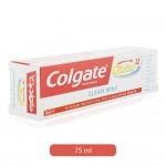 Colgate-Total-12-Clean-Mint-Toothpaste-75-ml_Hero