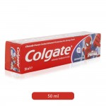 Colgate-Ultimate-Spiderman-Mild-Fruit-Flavored-Toothpaste-for-Kids-50-ml-6-Years_Hero