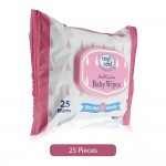 Cool-Cool-Ultra-Soft-Baby-Wipes-25-Pieces_Hero