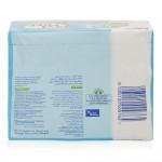Dettol-Cool-Anti-Bacterial-Soap-Bar-4-x-165-g_Back