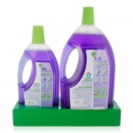 Dettol-Lavender-All-Purpose-Cleaner-3-Ltr-900-ml_Back