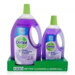 Dettol-Lavender-All-Purpose-Cleaner-3-Ltr-900-ml_Front
