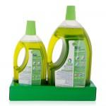 Dettol-Pine-All-Purpose-Cleaner-3-Ltr-900-ml_Back