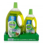 Dettol-Pine-All-Purpose-Cleaner-3-Ltr-900-ml_Front