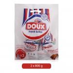 Doux-French-Griller-Freshly-Frozen-Chicken-2-x-800-g_Hero