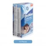 DryNites-Maxi-Pack-Boys-Pyjama-Pants-13-Pieces-8-15-yrs_Hero