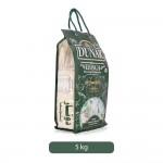 Dunar-Extra-Long-Grain-Basmati-Rice-5-kg_Hero