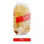 Emirates-Macaroni-Sedano-Full-Pasta-400-g_Hero