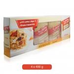 Emirates-Macaroni-Vermicelli-Pasta-4-400-g_Hero