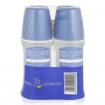 Fa-Aqua-Aquatic-Fresh-Deodorant-Spray-for-Women-2-x-50-ml_Back